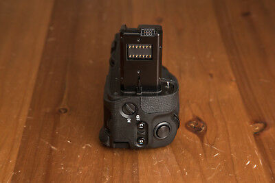 Sony Vertical Battery Grip for A7II, A7RII, A7SII