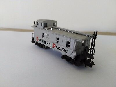 N Gauge freight wagons ***buy four or more and save 20% off and on postage***