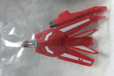 Macross Robotech Fighter Collection 1 VF-1J Valkyrie MILIA