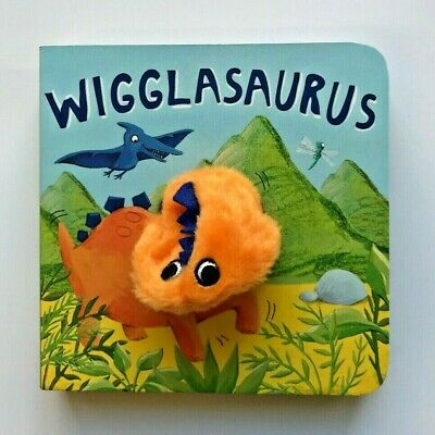 The New Sound Books Baby/kids- Postman Pat Fun time Sounds: Crazy Robots, NEW!!!