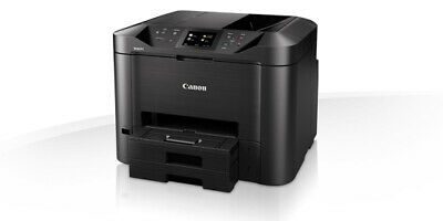 Canon MAXIFY MB5450 4in1 Multifunktionsdrucker