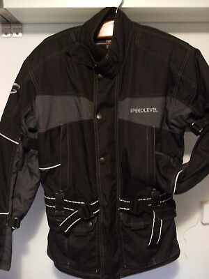 polo bikerjacke motorradjacke gr s eur 2 90 picclick de. Black Bedroom Furniture Sets. Home Design Ideas