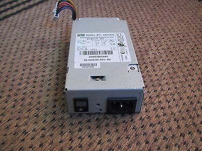 Cisco Stromversorgung PSU 34-1609-02 34-0850-01 1760 1800 1801 1841 2600XM