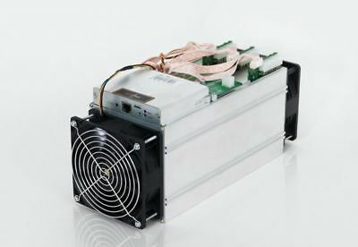 Antminer S9 13.5TH/s Nov. Batch (x14) - Shipping near end of November