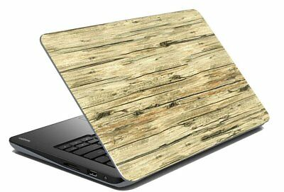 "Abstract Laptop Skin Notebook Cover Protector Stickers Decal Fits 14.1"" To 15.6"""