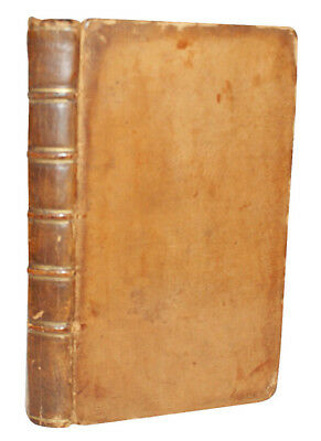 1780 PASSION OF THE CHRIST Religion CHRISTIANITY Bible EASTER Palm Sunday