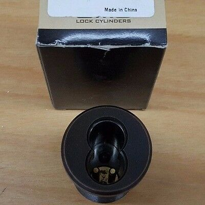 GMS Mortise Cylinder IC Core Housing for BEST, Falcon , 10B , SL , Locksmith