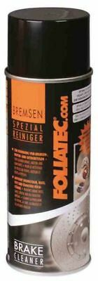 Foliatec Brake Caliper Cleaner 1x 400 ml