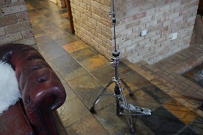 Pearl H-1000 Direct Pull Heavy Duty Hi-Hat Stand - H1000 Hi Hat Stand Hihat