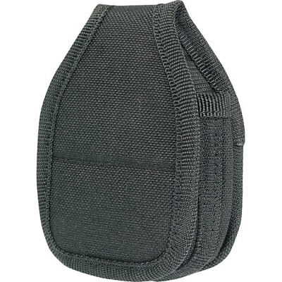 Viper Mobile Unisex Pouch Phone - Black One Size