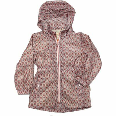 Horseware Kids Printed Jacket Riding - Pink All Sizes