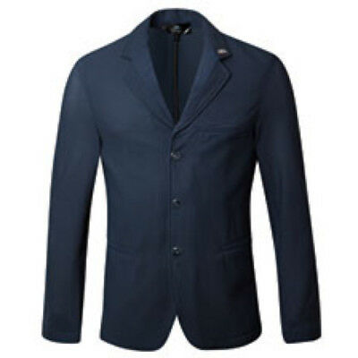 Aa Platinum Mens Motion Lite Jacket Competition Jackets - Navy All Sizes