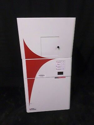 Alpha Innotech Alphalmager 3400 Gel Imaging System Light Transillumination