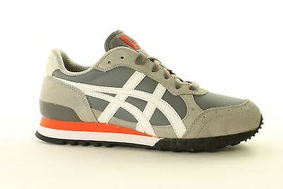 pretty nice 95a4a 0387c ASICS COLORADO 85 'Onitsuka Tiger' D4S1N-1101 Mens Trainers~UK 4.5, 6, 7.5  Only