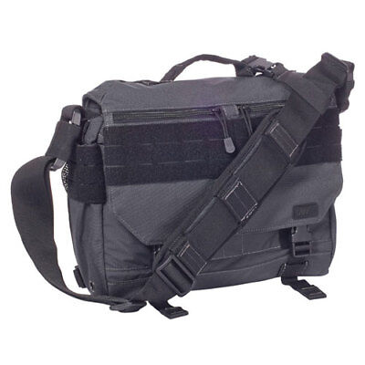 5.11 Tactical Rush Delivery Mike Unisex Bag - Double Tap One Size