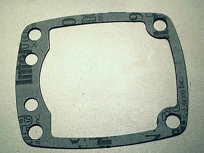 """NEW"" Paslode  Part # 402707 Gasket, Cap"