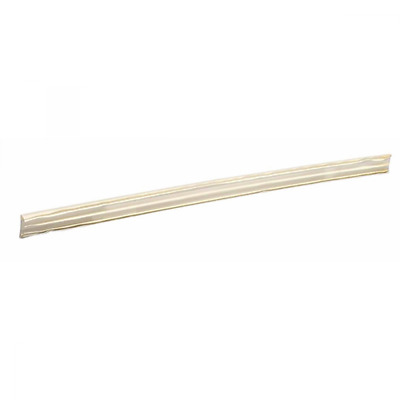 M-D Building Products 82594 36-Inch Replacement Door Bottom Fits Pease Doors, Be