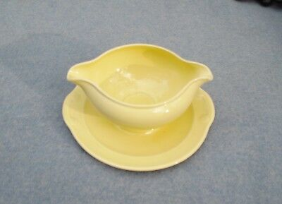 Yellow LU-RAY GRAY BOAT WITH ATTACHED PLATE