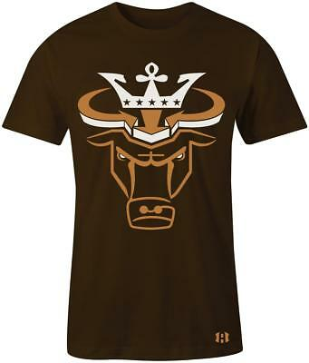 ea2157afd49 SHIRT TO MATCH Jordan Golden Harvest OG Wheat Gold 6 1 13.The Bull ...