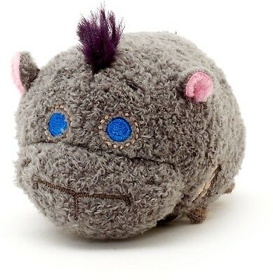 Beshte Tsum Tsum Mini Soft Toy, The Lion Guard
