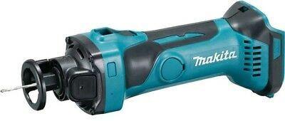 MAKITA XOC01Z 18-Volt LXT Lithium-Ion Cordless 18V Cut-Out Rotary Tool TOOL ONLY