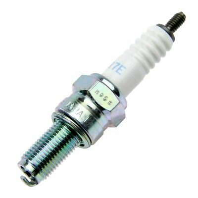 NGK 4578 Car Engine Ignition Spark Plug Service Replacement Spare Part
