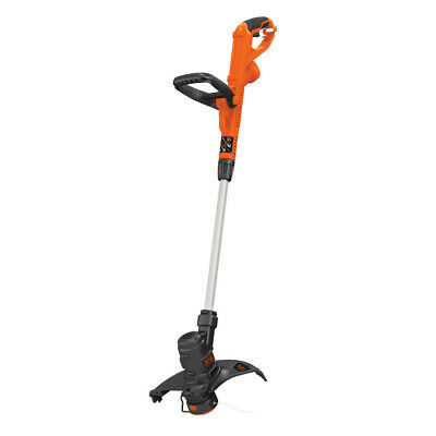 Black & Decker ST8600 5 Amp 13 in. String Trimmer/Edger New