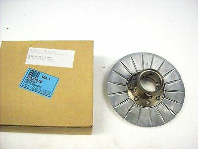 NEW External Pulley Genuine MALAGUTI for Madison 250 CCM ET:92601200