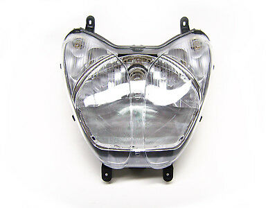 NEW ORIGINAL SYM RS & Shark Main Headlight / Head Light ET 33100-h3a-000