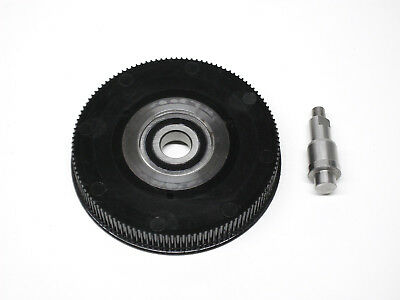 SACHS Toothed Pulley Z=120 with Wave for Electra Classic up to Year 2001