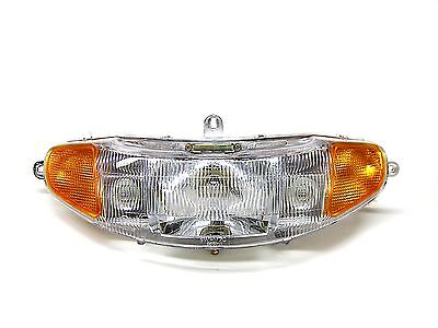 NEW ORIGINAL SYM Super Duke Main Headlight / Head Light ET 33100-m70-020