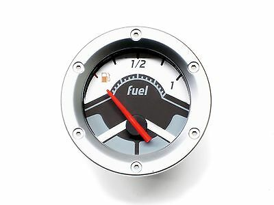NEW Malaguti Madison 200, 250 & 400 Fuel Gauge/tanknzeige - ET:17817100