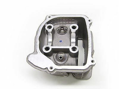New Original Cylinder Head Kymco People, Malaguti Ciak 125 ET:57700300