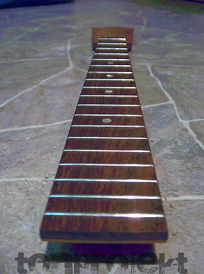 vintage FRAMUS 50/I 6string neck Hals 42mm Mensur 58cm  Germany 1970`