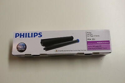Philips PFA 351