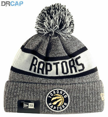 new concept 5f08f 2ee0a ... with pom black 7d70e 8c288  france new era nba brooklyn nets marl knit  grey black beanie bobble hat size one size
