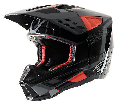 Airoh Twist Freedom Iron Blue Helmet Motocross Enduro