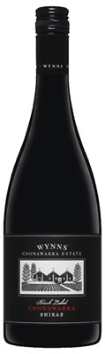 Wynns Black Label Shiraz 2013 750mL ea - Red Wine - Origin Australia