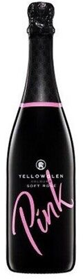 Yellowglen NV Pink 750mL ea - Sparkling Wine - Origin Australia