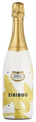 Brown Brothers Zibibbo 750mL ea - Sparkling Wine - Origin Australia