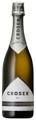 Croser NV 750mL ea - Sparkling Wine - Origin Australia