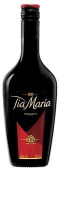 Tia Maria Coffee Liqueur 700mL ea - Spirits - Origin Italy