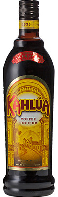 Kahlua Coffee Liqueur 700mL ea - Spirits - Origin United States