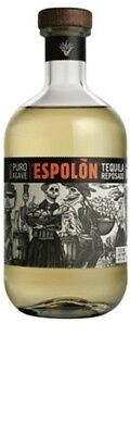 Espolon Tequila Reposado 700mL ea - Spirits - Origin Mexico