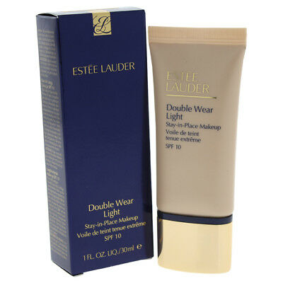 Double Wear Light Stay-In-Place Makeup - Intensity 3.5 by Estee Lauder - 1 oz