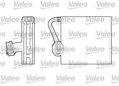 Saab 20900 20Wiring 20diagram 20 early 20models in addition Front Axle Replacement Cost moreover P 0900c152801ce4f9 likewise Showthread furthermore Saab 9 5 Washer Pump Location. on saab 9 3