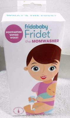 Fridababy Fridet The MomWasher Portable - Continuous Gentle Pressure