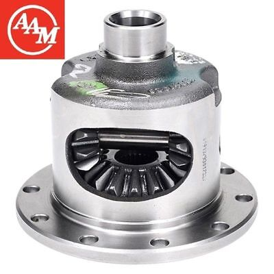 """Motive Gear Differential Carrier GM8.25E; for 2002-2013 Open GM 8.25/"""" IFS"""