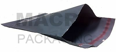 """500 Mailing Bags Sacks Mailers (28"""" x 23"""")VM06"""