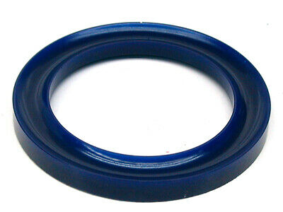 SuperPro Polyurethane 10mm Front Coil Spring Spacer Car Bush SPF0252-10K